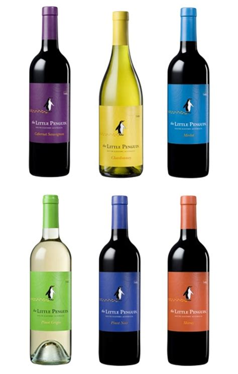 Pinguin Bottle Set 17 best images about penguin wine on bottle wine bottle holders and blush wine