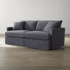 lee industries sofa crate barrel 1000 images about living room on pinterest lee