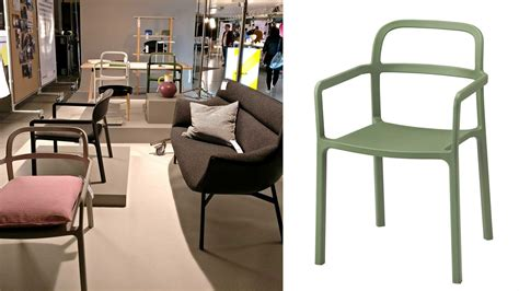 Scandinavian Chair 12 Things Learnt Amp Loved At Ikea S Democratic Design Days