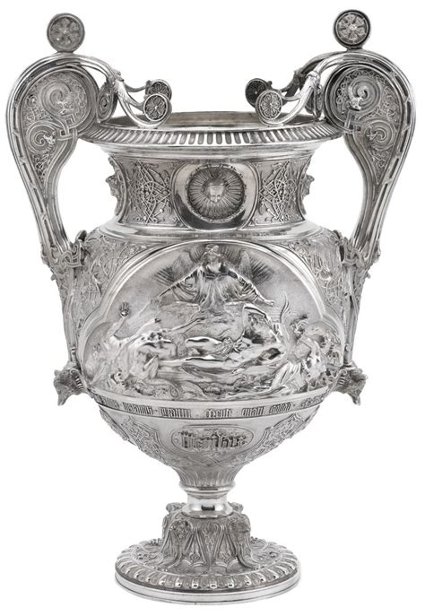 Vintage Silber by 124 Best Images About Silver Antique Vases On