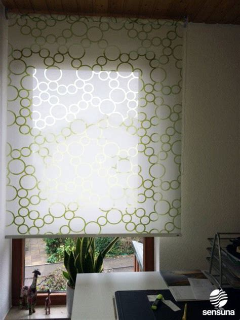 moderne rollos 18 best rollos images on solar shades beige