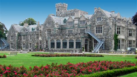 anime castle long island a guide to long island s gold coast mansions treasures
