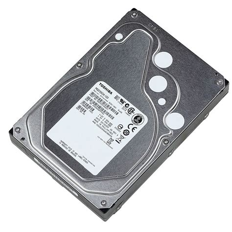 Hardisk Toshiba 1tb 7200rpm best toshiba 1tb enterprise disk drive 7200 rpm sas2 0 6gb s 1tb sale shopping
