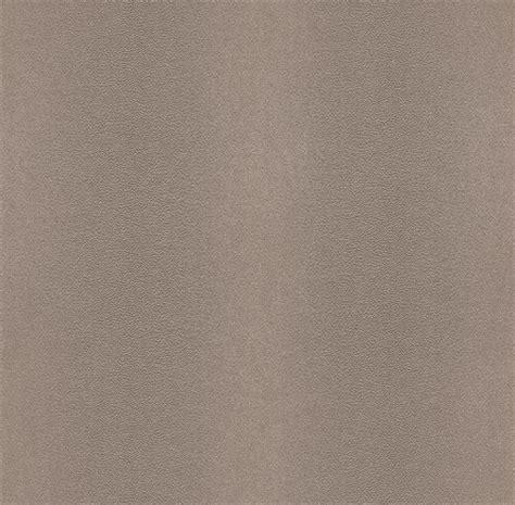 grau farbe wohnzimmer farbe grau braun