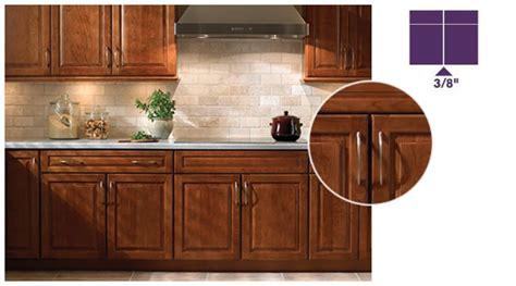 kraftmaid kitchen cabinet doors cabinet doors page 1 kraftmaid