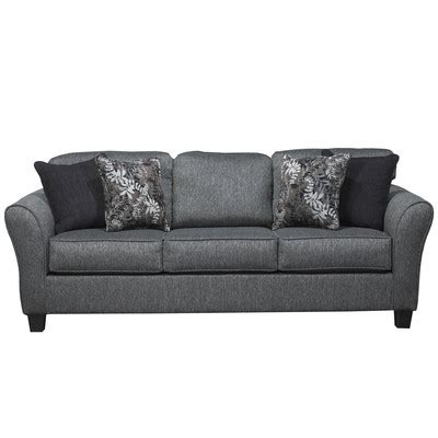 bad boy sofa bad boy 4600 sofa canada online at shop ca 089700