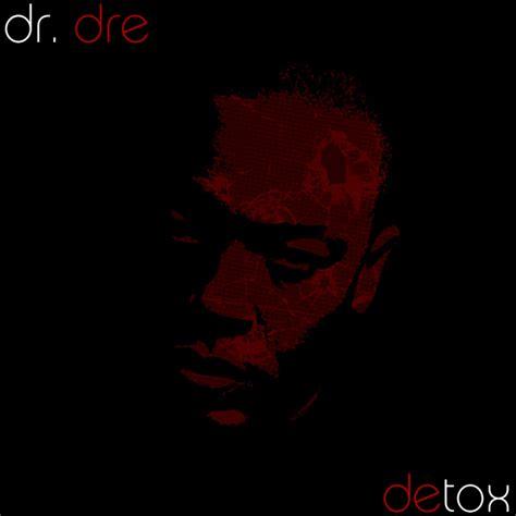 Detox Rap Genius by Detox Tracklist Leak Genius