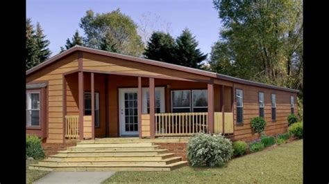 cabin style home the best of log cabin mobile home home plans design