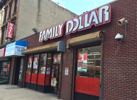 family dollar ceiling fans family dollar ls lighting and ceiling fans