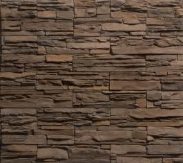 Textured Wall by Stone Wall Texture Related Keywords Amp Suggestions Stone