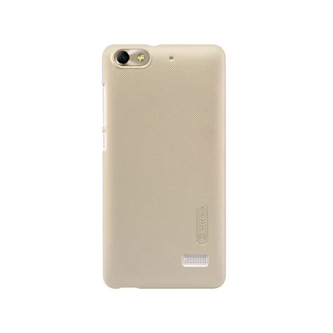 Nillkin Frosted Shield For Huawei Honor 4x لیست قیمت nillkin frosted shield for huawei honor 4x ترب