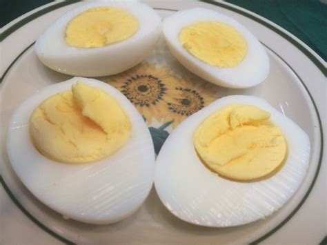 Shelf Boiled Eggs by How To Make Deviled Eggs Eatbydate