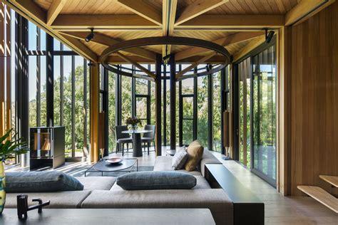 tree house interior design tree house malan vorster architecture interior design arch2o com