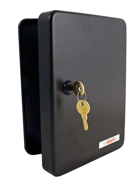 key cabinet with combination lock locking key cabinet lockable key caibnet locking key