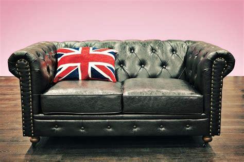Was Ist Ein Chesterfield Sofa by Das Chesterfield Sofa Ein Echter Einrichtungsklassiker
