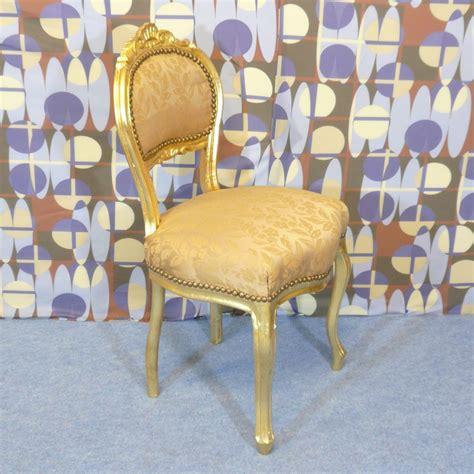 chaise style louis xv chaise louis xv chaises louis xvi chaises baroques