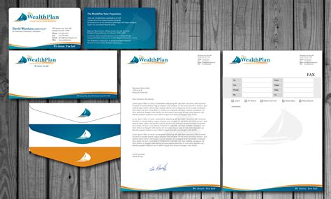 business card letterhead and envelope design check out this design for business card letterhead