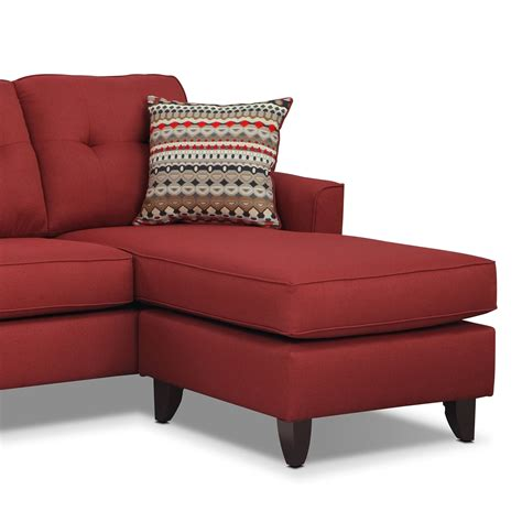 sofas outlet furnimax factory outlet designer sofa  selection  lazy thesofa