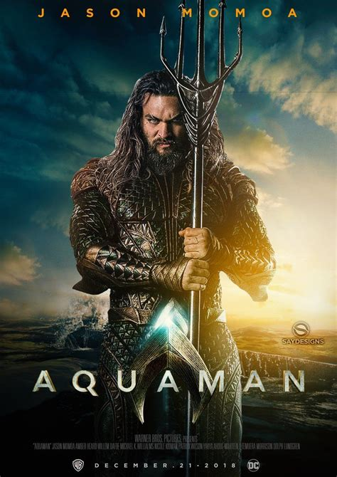 film online hd aquaman 2018 cały film online lektor pl dubbing hd
