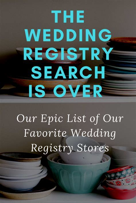 Best Wedding Registry Websites   Top10WeddingSites.com