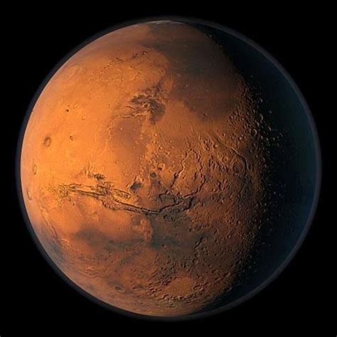 mars images mars facts for cool2bkids