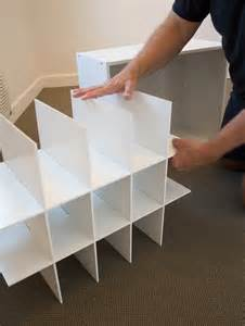 Entryway Table Ikea Diy Shoe Cubby Free Download Pdf Woodworking Diy Shoe Cubby
