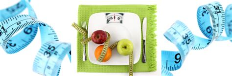 weight management certification dates obesity and weight management of chester
