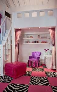 teens room endearing teen girl room colors teens room full size of designs contemporary bedroom decorations idea