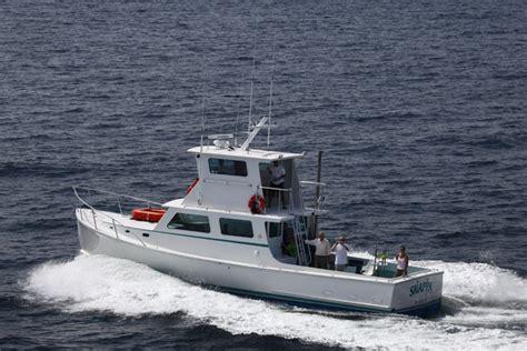 rhode island charter boats rhode island fishing reports