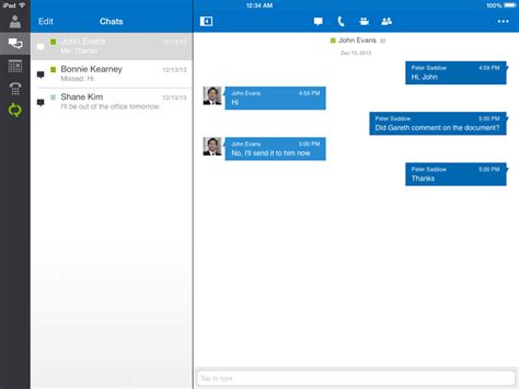 lync mobile app microsoft updates lync 2013 for with hebrew and