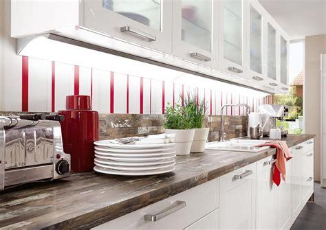 dekorieren küchenschrank tops wandfarben beige grau