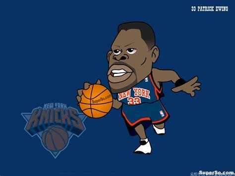 wallpaper cartoon basketball cartoon basketball wallaper cartoon basketball picture