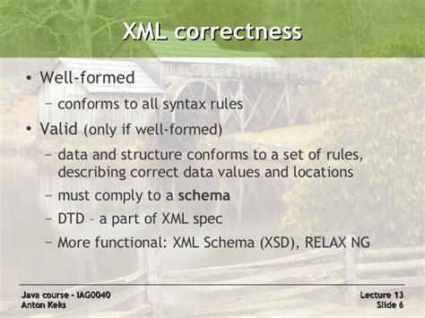 xsd pattern regex tester how to write xml schema in java