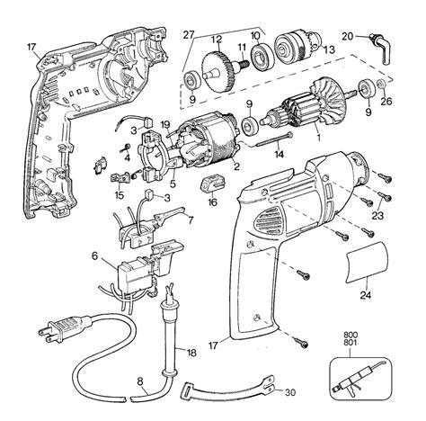 leland electric motor wiring diagram wiring diagram schemes