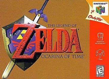 the legend of ocarina of time nintendo wiki fandom powered by wikia legend of ocarina of time nintendo 64 1998 45496870041 ebay