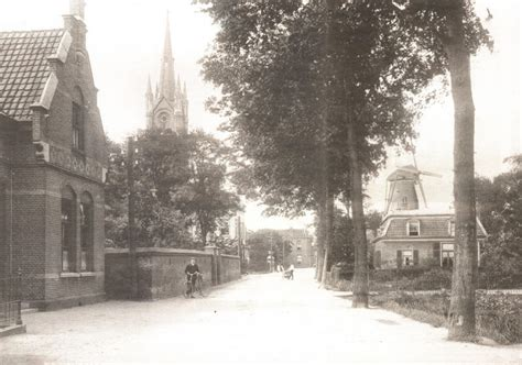 Hem En Haar Naaldwijk by Naaldwijk