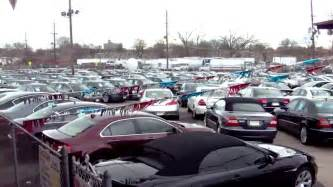 Used Cars From Usa Auction New Jersey State Auto Auction About Us Used Car Dealer