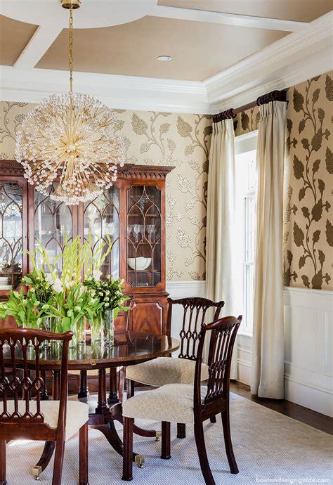 elizabeth home decor and design metallic details boston design guide