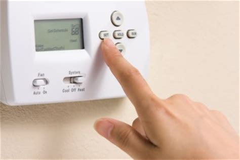 simple comfort 2010 thermostat energy management systems bms heating controls