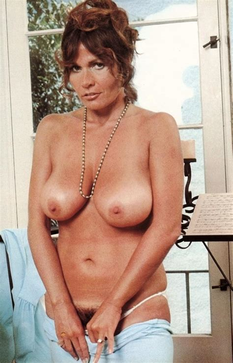 Uschi Digard Nude Sex Porn Images