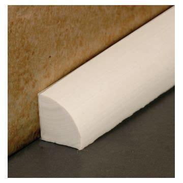 white pvc beading bendable beading pvc 9x9mm black 3 5m length kirk