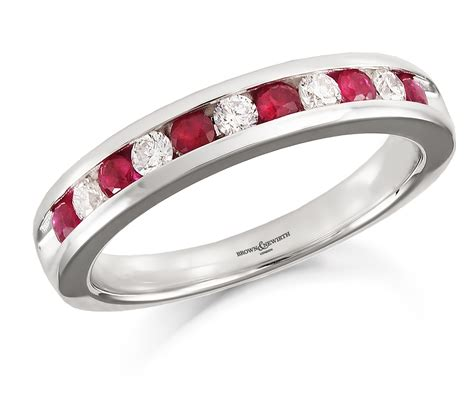 highly commended wedding band pjcoty 2015 brown
