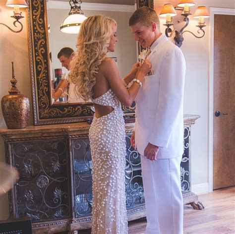 celebrity fashion videos top 10 relationship goals humor videos prom and