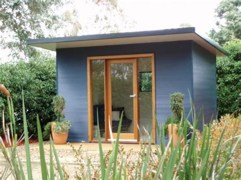 shed design ideas sheds design ideas get inspired by photos of sheds from