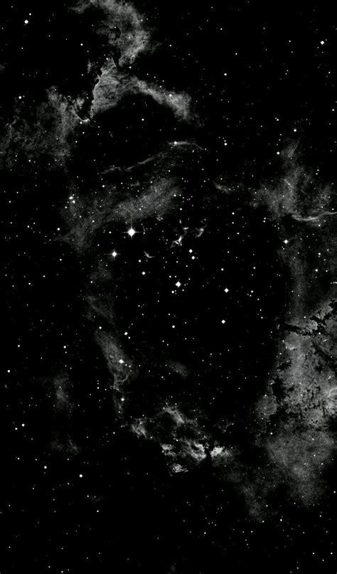 imagenes negras chidas m 225 s de 25 ideas incre 237 bles sobre fondo de pantalla negro