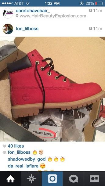 colored timbs shoes timberlands timberlands colored wheretoget