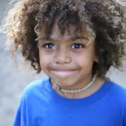 mulato boy hairstyle fuzzy hair kid flickr photo sharing