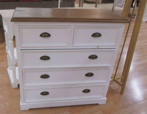 Renovation Commode by Commode Ancienne Renovee