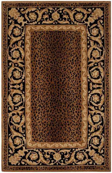 naples rugs rug na711a naples area rugs by safavieh