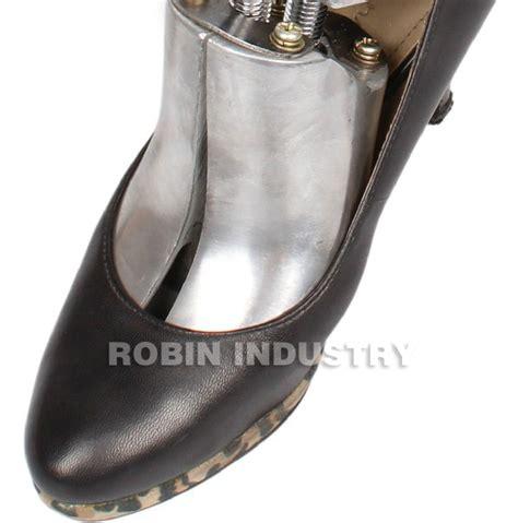 best shoe stretcher for high heels high heeled aluminium shoe stretcher top seller shoe